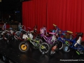 Bikes For Big Toy Give Away