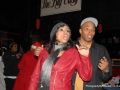 Darlene McCoy (Praise 102.5) & Reec (Hot 107.9) Big Toy Give Away