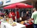 PayUsa Food Give Away 2