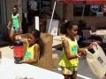 PayUsa Grocery Give Away 3