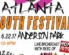 PAYUSA Supports PAL & Atlanta Youth at This Free & Fun Event