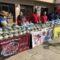 Atlanta Mayor Keisha Lance Bottoms Joins PAYUSA for Big Turkey Distribution