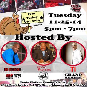 2014 tuesday turkeys copy
