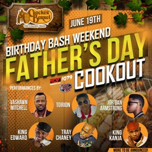 Fahters_Day_Cook_Out_1465499574542_2