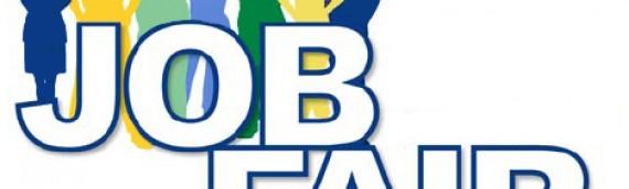 Atlanta Teen Leadership Jumpstart Career Fair