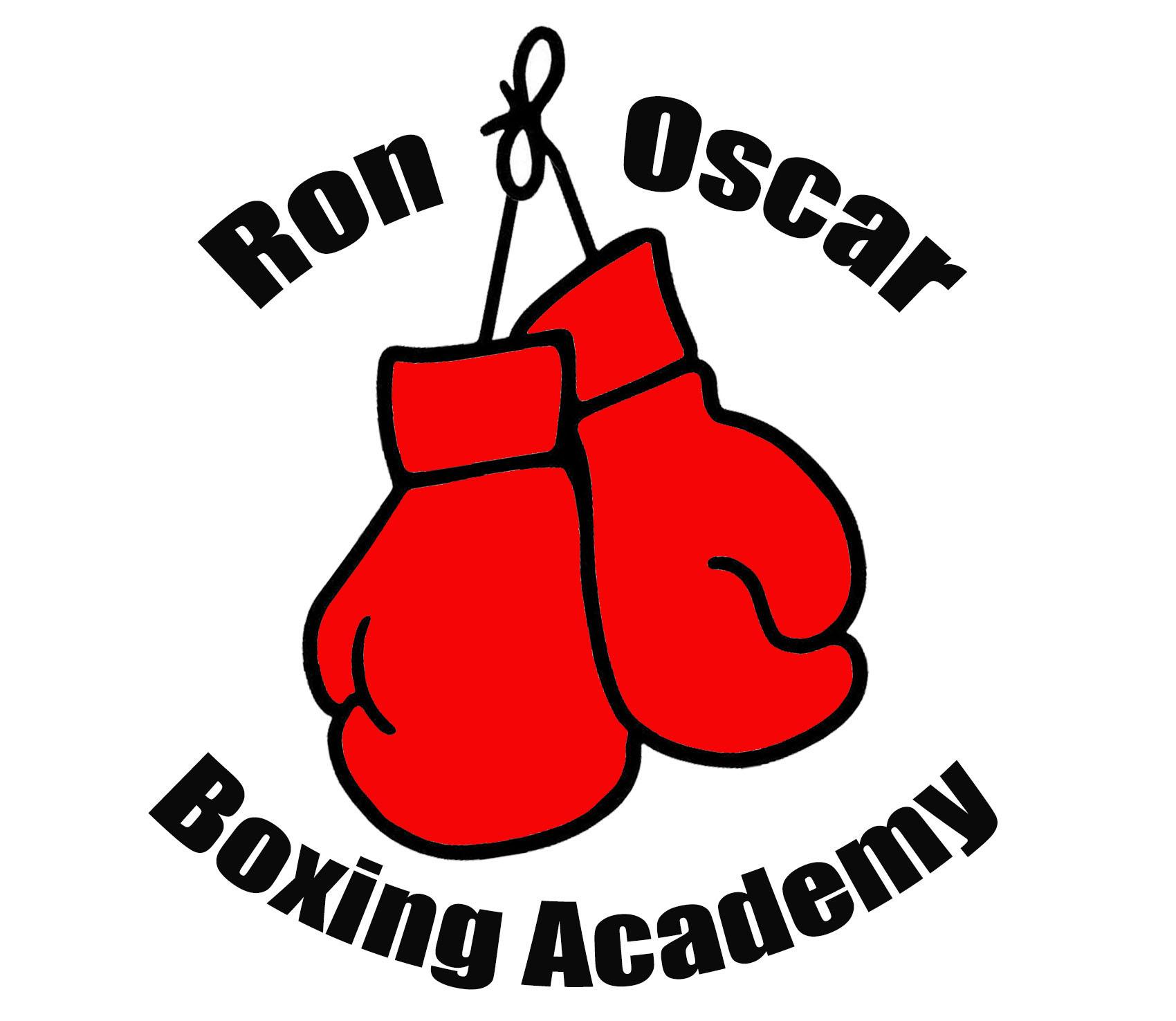 ron-oscar-boxing-academy1