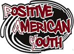 Positive American Youth | PAY USA | REEC | Atlanta Georgia Logo