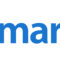 Thank You WALMART for supporting PAYUSA and our Programs!