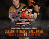 Free Celebrity Game & Drum Line Showcase! K-Camp Vs. Reec 11/24 @ EpiCenter